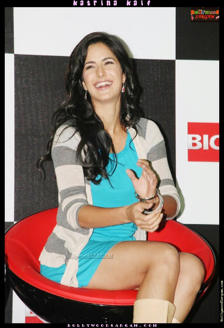 Bollywood Hollywood Celebrity Photos: 09_06